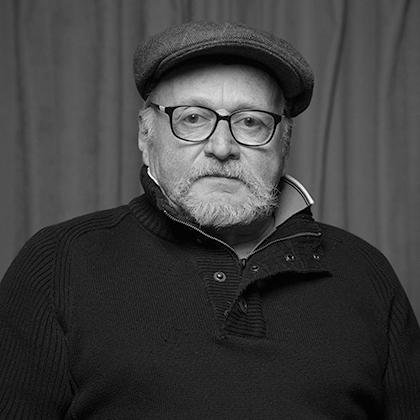 Guy DUC-GONINAZ