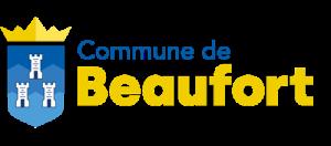 COMMUNE-DE-BEAUFORT-couleur-01[1]