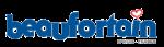 Logo-beaufortain